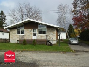 16659874 - Bungalow for sale
