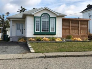16753294 - Bungalow for sale