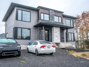 23353956 - Two-storey, semi-detached for sale