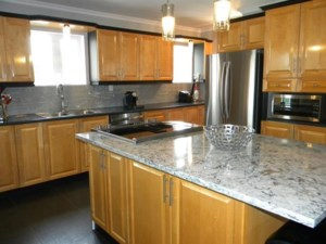 26258904 - Bungalow for sale