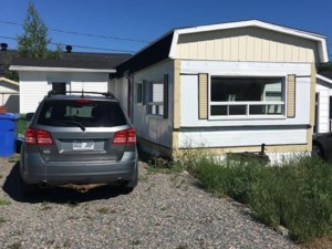 26412129 - Mobile home for sale