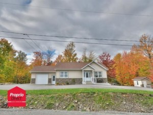 14618926 - Bungalow for sale