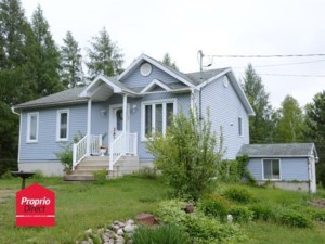 20256589 - Bungalow for sale