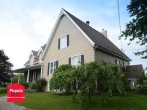 22977141 - Hobby Farm for sale