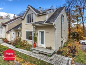 26237743 - Two or more storey for sale