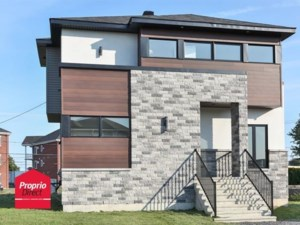 26465915 - Two or more storey for sale