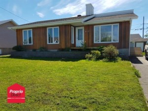 27806805 - Bungalow for sale