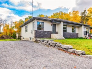 18176172 - Bungalow for sale