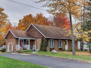 21566888 - Bungalow for sale