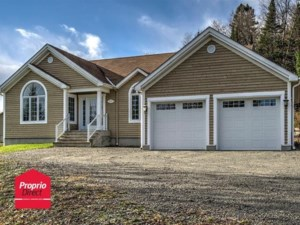 17591415 - Bungalow for sale
