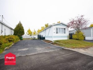 20793030 - Mobile home for sale