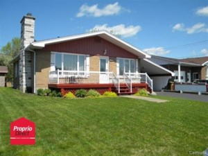 21726091 - Bungalow for sale