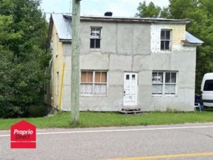 21782219 - Two or more storey for sale