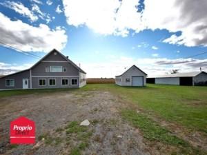 23401149 - Hobby Farm for sale