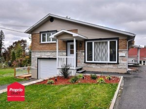 28623791 - Bungalow for sale