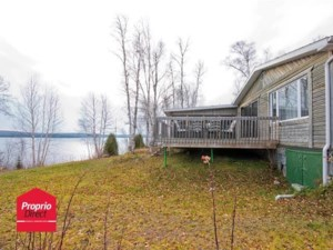 28683284 - Bungalow for sale