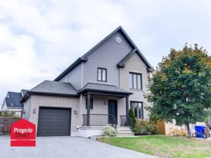 28872690 - Two or more storey for sale