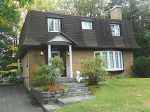 12275386 - Two or more storey for sale
