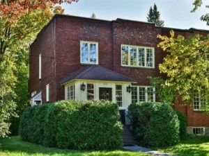 14475135 - Two-storey, semi-detached for sale