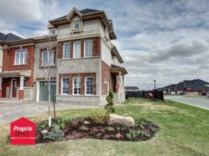 12484849 - Two or more storey for sale