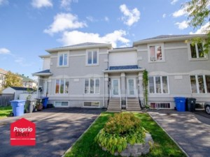 12859230 - Two or more storey for sale