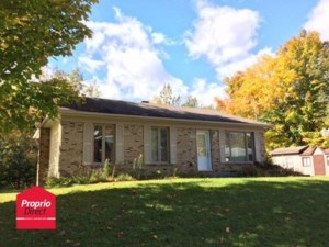 24682434 - Bungalow for sale