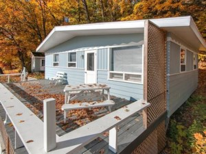 11044704 - Bungalow for sale