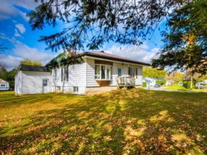 13453828 - Bungalow for sale