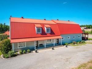 18077064 - Hobby Farm for sale