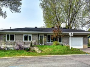 22857981 - Bungalow for sale