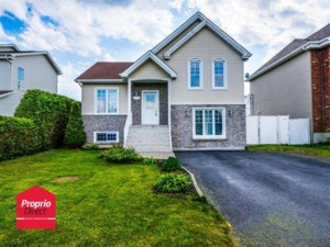 10379429 - Two or more storey for sale