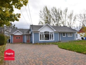 16003981 - Bungalow for sale