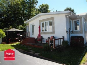 24996913 - Mobile home for sale