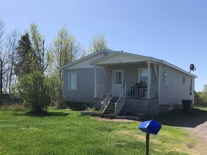 15591368 - Bungalow for sale