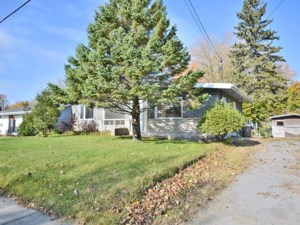 26944321 - Bungalow for sale