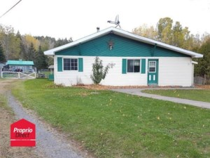 22590243 - Bungalow for sale