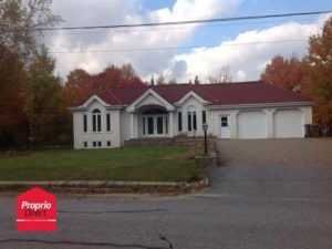 24443017 - Bungalow for sale