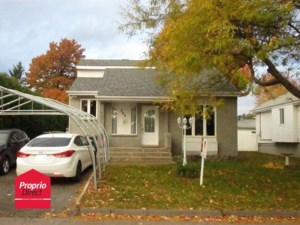 27097882 - Bungalow for sale