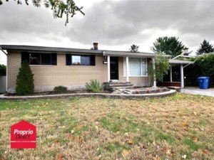 27118550 - Bungalow for sale