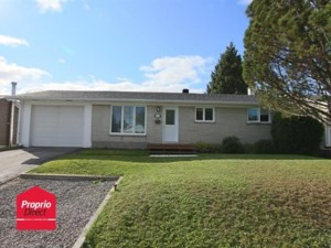 12494155 - Bungalow for sale