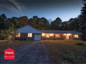 19226741 - Bungalow for sale