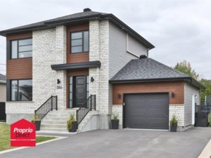 28236082 - Two or more storey for sale