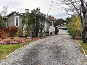 9954189 - Bungalow for sale