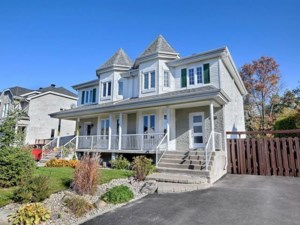 26492668 - Two-storey, semi-detached for sale