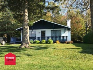 16432107 - Bungalow for sale