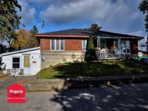 21418247 - Bungalow for sale