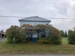 16594492 - Two or more storey for sale