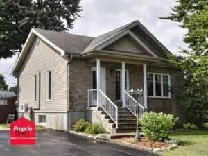 13914739 - Bungalow for sale