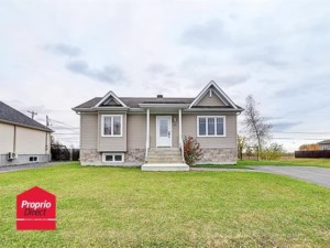 15758595 - Bungalow for sale