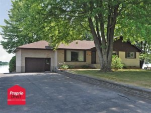 23414775 - Bungalow for sale